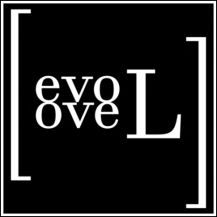 Click to go to EvoLove