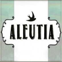 NEW Aleutia Logo 1024x1024