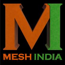 MESH INDIA
